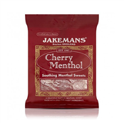 Picture of Jakemans Cherry 100g - 155839