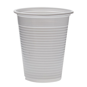 Picture of 7oz Plastic Cups - 15909