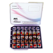 Picture of MX Penta Disposable Pillmate - 20031
