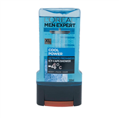 Picture of L'Oreal Men Exp Shower Cool Power 300ml - 232543