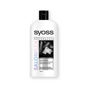 Picture of Syoss Conditioner SalonPlex 500ml - 2332444