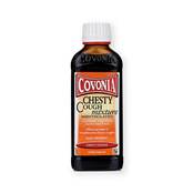 Picture of Covonia Chesty 150ml - 2451548