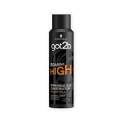 Picture of Got2b Roaring High Sprayable Clay 150ml - 2547935