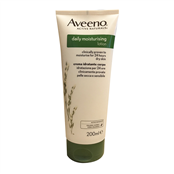 Picture of Aveeno Moisturising Body Lotion 200ml - 2896348