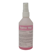 Picture of Hydrex Pink Pump Spray 200ml - 3035080