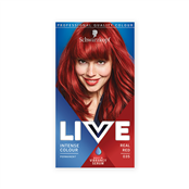 Picture of Live Colour Real Red 35 - 3042603