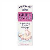 Picture of Woodwards Gripe Water 150ml - 311639