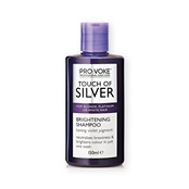 Picture of Touch of Silver Brightening Shamp 150ml - 3530961