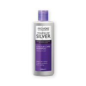 Picture of Touch of Silver Shampoo Col Care 200ml - 3531001