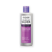 Picture of Touch of Silver Conditioner C Care 200ml - 3531027