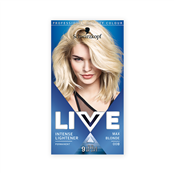 Picture of Live Colour Max Blonde 00B - 3594470