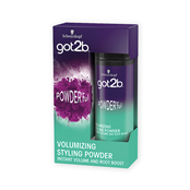 Picture of Got2Be Powder'ful Styling Powder 10g - 3605318