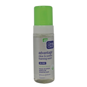Picture of Clean & Clear Advance Foaming F/W 150ml - 3789757