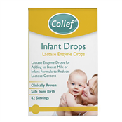 Picture of Colief Infant Drops 15ml - 3886983