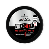 Picture of PhenoMENal Paste 100ml - 3941499