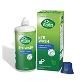 Picture of Vizulize Eye Wash 300ml - 3941713