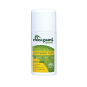 Picture of Mosigard Extra Strength Spray 75ml - 4011664