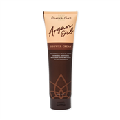 Picture of Aurora Pure Argan Oil Shower Cream 300ml - 4059333