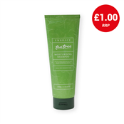 Picture of Embrace Tea Tree Shampoo 250ml - 4059341
