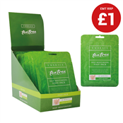 Picture of Embrace Footpack Tea Tree - 4066734