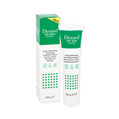 Picture of Diomed Dry Skin Emoillent 100g - 4100236
