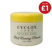 Picture of Cyclax OEP Night Cream 300ml - 4100384