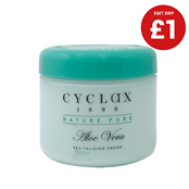 Picture of Cyclax A.Vera Revitalising Cream 300ml - 4100400