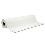 """Picture of Couch Roll 20"""" Width 135 Sheet Roll - 4511"""