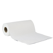 """Picture of Couch Roll 10"""" Width 135 Sheet Roll - 4514"""