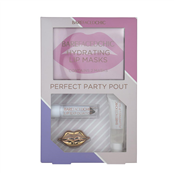 Picture of BarefacedChic Perfect Party Pout - 89267050