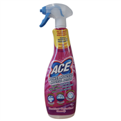 Picture of Ace Power Mousse Spray 700ml - ACE01