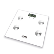 Picture of Kinetik Wellbeing Body Anaylser Scales - BCA1