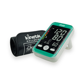 Picture of Kinetik Advanced Blood Pressure Monitor - BPX2