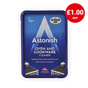 Picture of Astonish Oven & Cookware Cleaner 150g - C8500