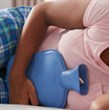 Picture for category Hot Water Bottle & Covers