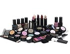 Picture for category Makeup gift set