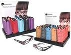 Picture for category Reading Glasses