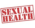 Picture for category Sexual Health