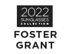 Picture for category Foster Grant Sunglasses