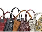 Picture for category Holdalls & Cosmetic Bags