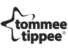Picture for category Tommee Tippee