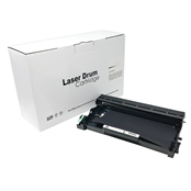 Picture of Compatible Drum Unit Brother HL-L2350 - CDR2400