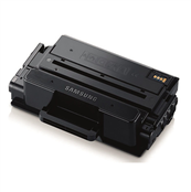 Picture of Compatible Toner M382OND PRO-X Samsung - COMPSAM382OS