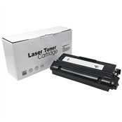 Picture of Compatible Toner Cartridge TN3130 8000 - CTN3130