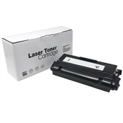 Picture of Compatible HP 55X Toner 12500 Pages - CTNCE255X