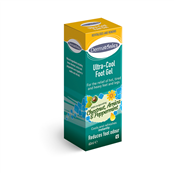 Picture of Dermatonics Ultra Cool Gel 60ml - DMUC060