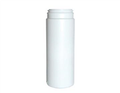 Picture of White 150ml HDPE Duma Container - DUMA150