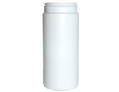 Picture of White 500ml HDPE Duma Container - DUMA500
