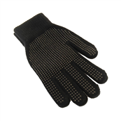 Picture of Adult Magic Gripper Gloves - GL313