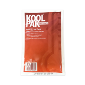 Picture of Koolpak Instant Hot Pack - HOT40